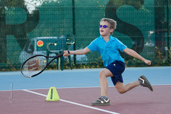 Academie Tennis  X17_7322.jpg