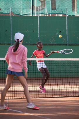 Academie Tennis  X17_7247.jpg