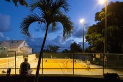 Academie Tennis  X17_7626.jpg