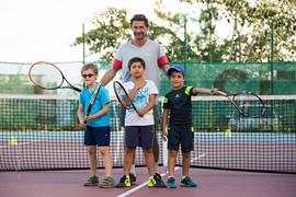 Academie Tennis  X17_7306.jpg