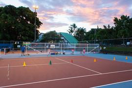 Academie Tennis  X17_7566.jpg