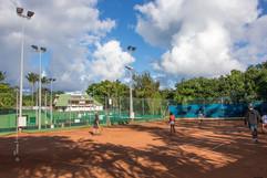 Academie Tennis  X17_7254.jpg
