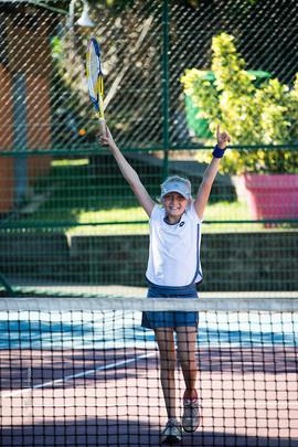 Academie Tennis  X17_7083.jpg