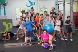 Academie Tennis  X17_7386.jpg