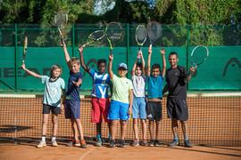 Academie Tennis  X17_7157.jpg