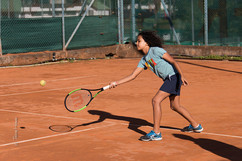 Academie Tennis  X17_7216.jpg