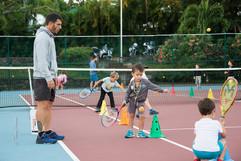 Academie Tennis  X17_7542.jpg