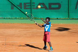 Academie Tennis  X17_7163.jpg