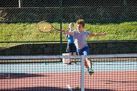 Academie Tennis  X17_7135.jpg
