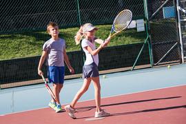 Academie Tennis  X17_7094.jpg