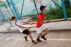 Academie Tennis  X17_7430.jpg