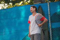 Academie Tennis  X17_7416.jpg