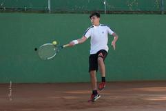 Academie Tennis  X17_7189.jpg