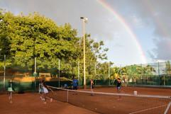 Academie Tennis  X17_7468.jpg