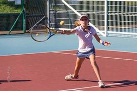 Academie Tennis  X17_7108.jpg