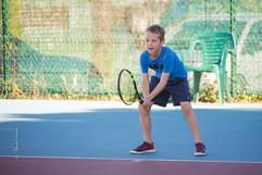 Academie Tennis  X17_7121.jpg