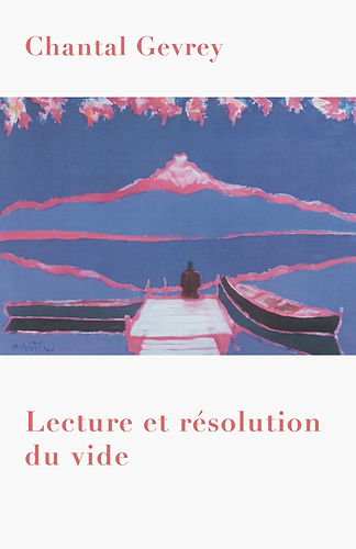 CHantal_Gevrey_Lecture_et_resolution_du_