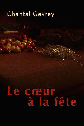 Le_coeur_a_la_fete.jpg