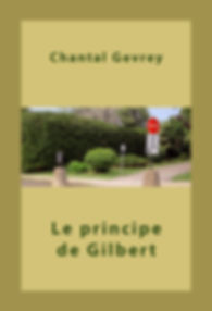 Le_principe_de_Gilbert.jpg