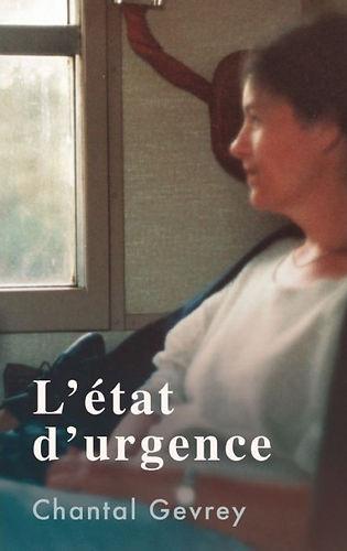 l_etat_d_urgence.jpg