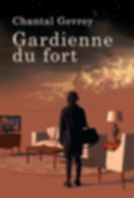 ChantalGevrey_2020_Gardienne_6x9.jpg