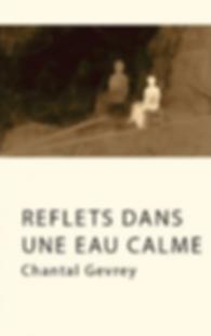 ChantalGevrey_Reflets_dans_une_eau_calme