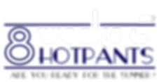 8 Weeks 2019 logo.png