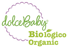 LOGO-DOLCE-BABY.png