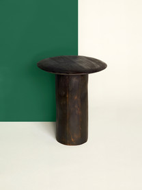 TRACE ATELIER SAUVAGE TABLE.jpg