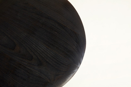 TRACE ATELIER SAUVAGE TABLE DETAIL.jpg