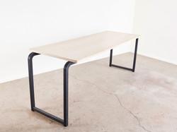 vf-table-longue3.jpg