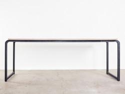 vf-table-longue2.jpg