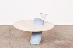 table-béton.jpg