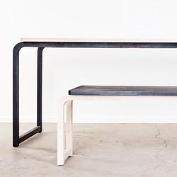 vf-table-et-banc2.jpg
