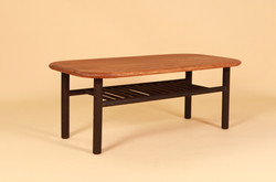 Table basse Canisse 4