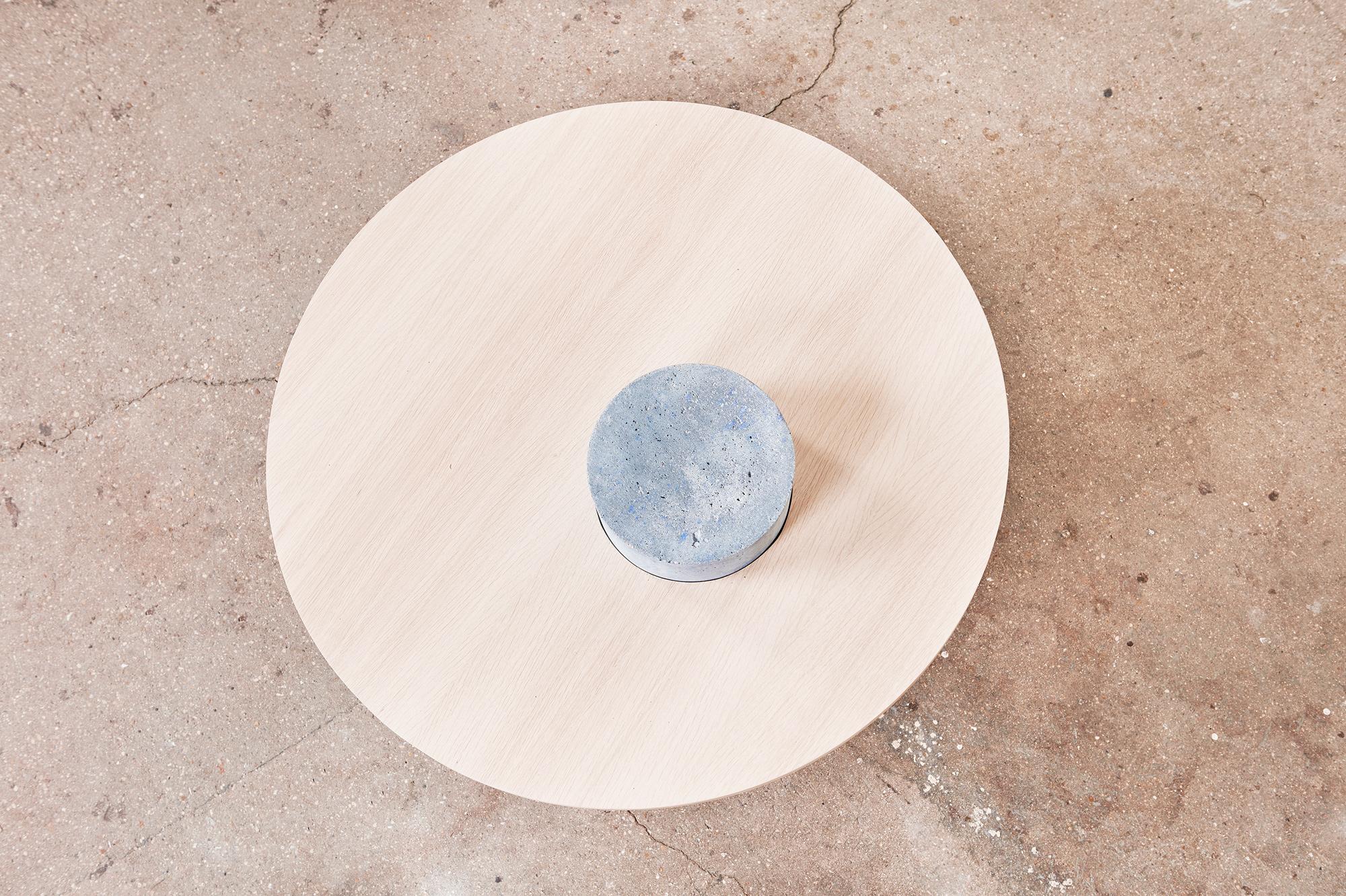 table-béton2.jpg