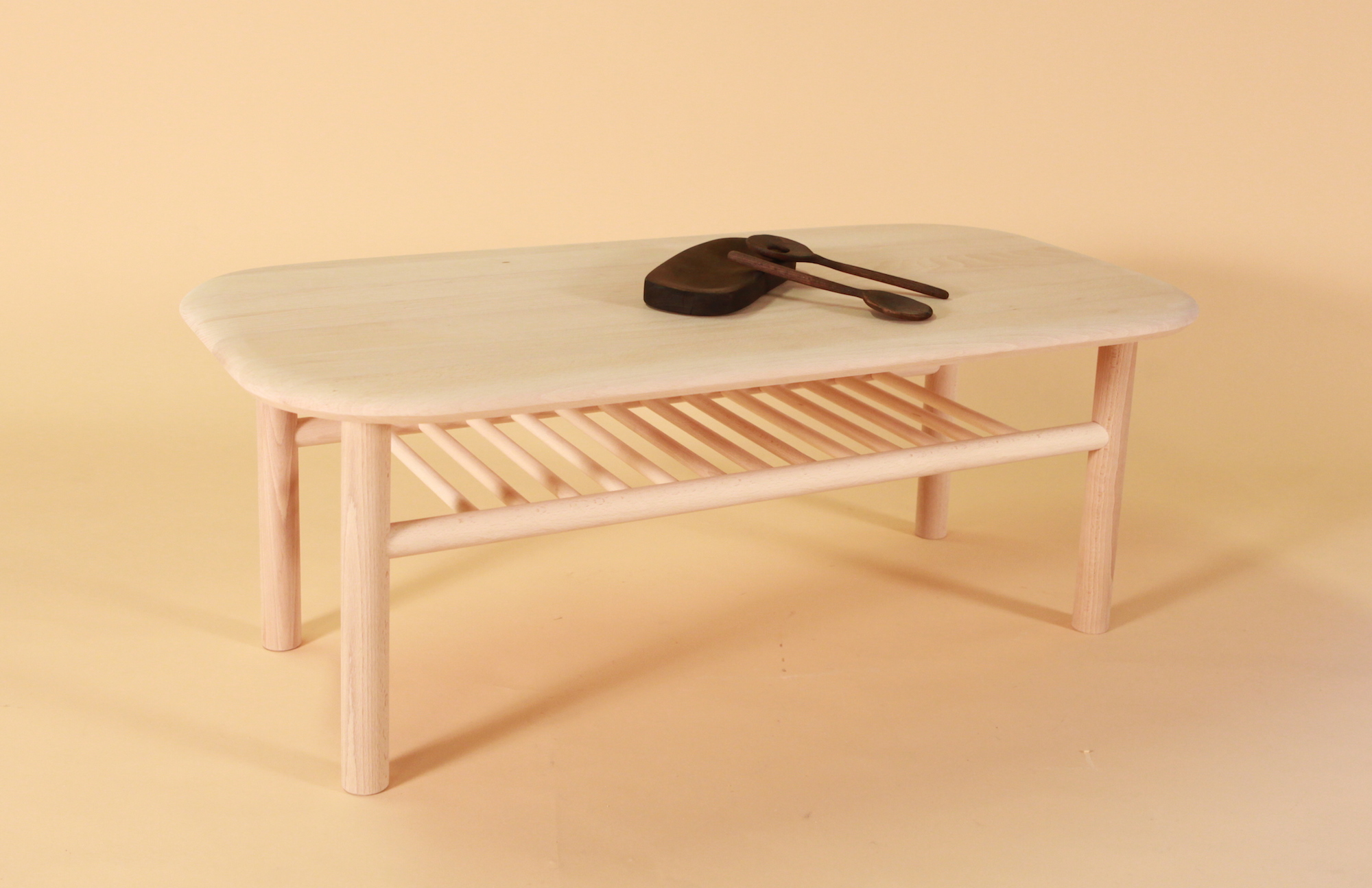 Table basse Canisse 6