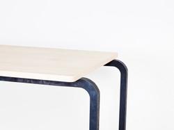 vf-table-longue.jpg