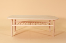 table basse canisse 3