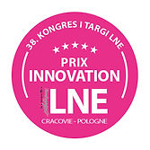 LOGO INNOVATION LNE.jpg