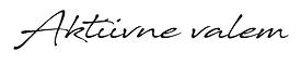 formule-active-estonien.png