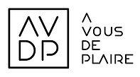 AVDP LOGO.jpg