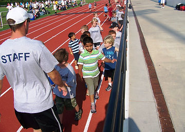 Emory SFC, Emory Summer Camp, Emory University Sports Fitness Camp, Total sports camp, Tennis, Emory Sports Camp, emory camp