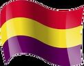 bandera rep.png