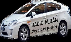 RADIO ALBAN LOGO COCHE SOLO.png