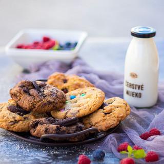 doriscookies7 copy.jpg