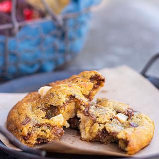 doriscookies8.jpg