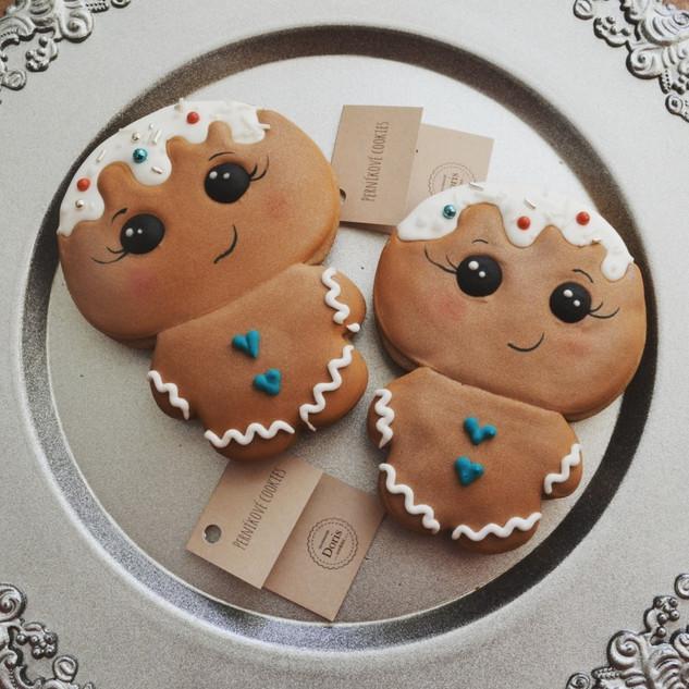 pernickove_cookies.jpg