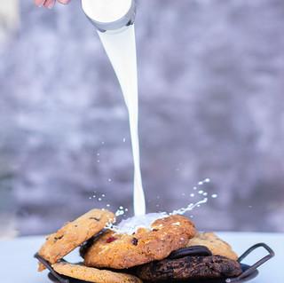 doriscookies7.jpg