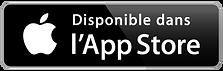 app_2x.png